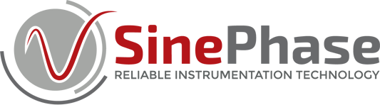 SinePhase – Impedance Analyzer